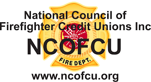 national council of firefighter credit unions inc home
