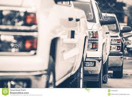100 Cars Trucks For Sale Pickup Stock Image Image Of Cars Truck 44268235