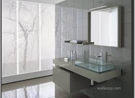 bathrooms design grey bathroom vanity corner vanity modern