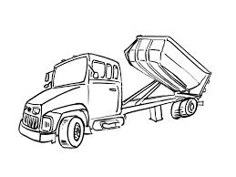 Coloriage Tracteur Ford 3600 Coloriages À Imprimer Gratuits à