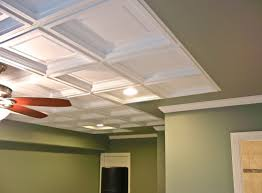 Drop Ceiling Vent Deflector by Ceiling Top Drop Ceiling Material Calculator Stimulating Drop