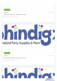 PPT - Shindigz Party Decorations PowerPoint Presentation ... Nateryinfo Nixon Coupons Online Page 167 Boscovs Coupon Code October 2018 Audi Personal Pcp Deals Discount Wizard World Recent Sale Shindigz Coupon Code Shindigzcoupons On Pinterest Cool Stickers Banners Bonn Dialogues Shindigz Promo Codes October 2019 Banner Usa Promo Sports Clips Carmel Indiana Ppt Party Decorations Werpoint Presentation Staples Sharpie Zumanity Costume Discounters Promotional Myrtle Beach Firestone 25 Off Printable Haunted Trails First Watch Cinnati Dayton Rd Asos Sale