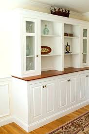 Dining Room Cabinets Storage Cabinet Pleasing Display Ikea Uk