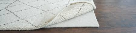 Felt Rug Pads For Hardwood Floors by Can Cheap Rug Pads Ruin Your Expensive Floors Rugpadusa