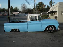 Truck » 1961 Chevy Truck Parts - Old Chevy Photos Collection, All ... Dropmember Mustang Ii Ifs Kit For 4754 Chevy Truck Ebay 1962 Wiring Diagram Fitfathersme Customer Gallery 1960 To 1966 Pickupbrandys Autobody Muscle Cars Hot Rods Teal Appeal Chevrolet Swb Truck C10c40 Trucks12jpg 15891963 Classics 1988 Chevy Pickup Paint Schemes 2008 Ford E350 Trailer C10 1965 Pickup 1964 1 Print Image Custom 0046 Ndy Gateway Classic Buildup Truckin Magazine