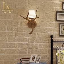 moderne 3d mauer tapete mediterranen stil tapeten für wohnzimmer sofa tv wände wohnkultur wand papierrollen