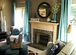 Taupe Living Room Ideas Uk by 100 Taupe Living Room Ideas Beautiful Grey Living Room