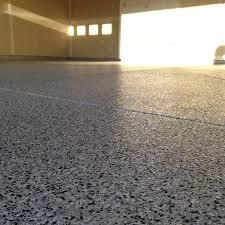 Quikrete Garage Floor Coating Colors by Quikrete Epoxy Garage Floor Coating Home Decorators Online
