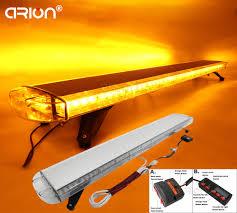 CIRION 55