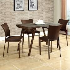 Wayfair Formal Dining Room Sets by Isingteccom Kok Usa Marble Dining Table 1308 Oval Glass Dining