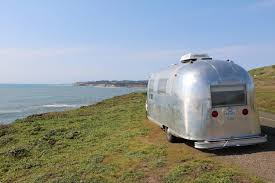 100 Vintage Airstreams For Sale Airstream