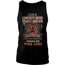 CONCRETE MIXER TRUCK DRIVER | Clothes | Pinterest | Mixer Truck Redimix Concrete Dallasfort Worth Employment Driving The Mack Granite Mhd With 2017 Power Truck News Perfect Ideas Driver Resume Job Samples Lovely Sample Uber Truck Driver Duties Ready Mix Recruitment Agency Concrete Class B Cover Letter Inspirationa Mixer Cat Site Machine Cement Redlily For Objective With Ready Mixed The Miller Group Victims Names Released In La Vista Cement Crash Of Experience Awesome Image 30 No Free Templates Gallery Eddie Stobart