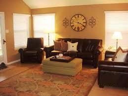 Best Living Room Paint Colors Benjamin Moore by 2015 Best Family Room Paint Colors Ideasoptimizing Home Decor Ideas