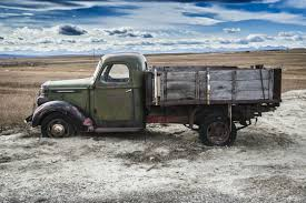 Old Truck In Field With Rocky Mountains Behind - Album On Imgur Chevy Dealer Keeping The Classic Pickup Look Alive With This Toyota Old Truck 3d Model Turbosquid 1206662 How To Make A Diy Truck Waterfall For Your Backyard Abandoned Ming Huge Industrial Old Stock Photo Edit Now Trucks Wallpapers Wallpaper Cave Spencers Vintage Restoration Youtube The Long Haul 10 Tips Help Run Well Into Age Buyers Guide Drive Drawing At Getdrawingscom Free Personal Use And A Haiku Iphone Photographer David Pillas