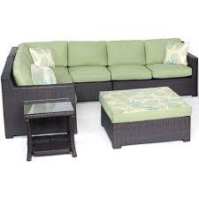 Martha Stewart Living Patio Furniture Canada by Martha Stewart Living Charlottetown Wicker Patio Furniture