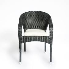 Havana Arm Chair 3pc Black Rocker Wicker Chair Set With Steel Blue Cushion Buy Stackable 2 Seater Rattan Outdoor Patio Blackgrey Bargainpluscomau Best Choice Products 4pc Garden Fniture Sofa 4piece Chairs Table Garden Fniture Set Lissabon 61 With Protective Cover Blackbrown Temani Amazonia Atlantic 2piece Bradley Synthetic Armchair Light Grey Cushions Msoon In Trendy For Ding Fabric Tasures Folding Chairrattan Chairhigh Back Product Intertional Caravan Barcelona Square Of Six