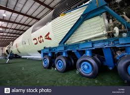 NASA Space Center Houston Texas USA 73199 Nasa Horizontal Saturn V ... 2005 Saturn Vue Bestcarmagcom Used 2004 Saturn Ion Parts Cars Trucks Bc Automotive Inc 102617 Auto Online Only Auction In Nampa Idaho By Musser 2001 Gmc C6500 Radocy 65ft M111951 Monster Equipment 1998 S Series Midway U Pull Pick N Save 1997 2003 And Truck Dealer Murphys Sales Lseries L200 2008 Sunburst Orange Vue Xe 61288543 Gtcarlotcom Car Gone But Not Forgotten The First Saturns Are Now Eligible 2002 Colctible Hobbydb