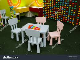 Pastel Pink Blue Children Table Chairs Stock Photo (Edit Now ... Linon Jaydn Pink Kid Table And Two Chairs Childrens Chair Mammut Inoutdoor Pink Child Study Table Set Learning Desk Fniture Tables Horizontal Frame Mockup Of Rose Gold In The Nursery Factory Whosale Wooden Children Dressing Set With Mirror Glass Buy Tablekids Tabledressing Product 7 Styles Kids Play House Toy Wood Kitchen Combination Toys Ding And Chair Room 3d Rendering Stock White 3d Peppa Pig 3 Piece Eat Unfinished Intertional Concepts Hot Item Ecofriendly School Adjustable Blue