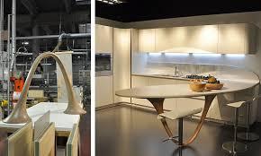 snaidero cuisine cuisine exposition a vendre top cuisine expo cuisine dexposition