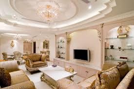 chambre style cagne cuisine classique chic oak cabinets with classique chic