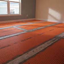 lovely installing wood look tile how to install a plank tile floor