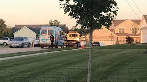 100 Ice Cream Truck Number Little Girl Hit And Killed By Ice Cream Truck In Wentzville Was