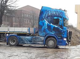 Game Of Thrones Truck In Hamburg - Album On Imgur Baby Monster Truck Game Cars Kids Gameplay Android Video Download Simulator 2018 Europe Mod Apk Unlimited Money How To Play Nitro On Miniclipcom 6 Steps Clustertruck Ps4 Playstation Car And Truck Driving Games Driving Games Racer Bigben En Audio Gaming Smartphone Tablet All Time Eertainment Adventure For Jerrymullens7 Racing Inside Sim Save 75 Euro 2 Steam Offroad Oil Tanker Game For Apk