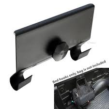 Universal Clamp On Cargo Bar Truck Bed Rail Hooks Tie Down Anchor ... Towing Planet Truck Bed Tie Downs Pickup Anchors Side Wall Loop Techliner Liner And Tailgate Protector For Trucks Weathertech Amazoncom 4 Drings 38 Heavy Duty Steel Tiedown For 3x5 Bungee Cargo Net Stretches To 5x8 Houseables Cover 5mm Thick X 6 Elastic Cheap Hooks Find Deals On Line At Alibacom Clampon 2 Pack 676613 Accsories Best Rated In Helpful Customer Reviews Tool Boxes Liners Racks Rails Preparation Cave Campers