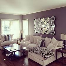 Living Room Colors For Inspiration