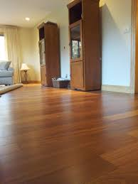 Brazilian Teak Flooring Problems by Free Samples Mazama Hardwood Smooth South American Collection