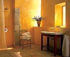 40 badezimmer fliesen ideen badezimmer deko und badmöbel