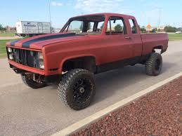 Photo Gallery - Specialty Vehicles - 1988 Chevy Silverado Fully ... 1988 Chevrolet C3500 Tpi For Sale K2500 Youtube 1993 S10 Overview Cargurus The New Corvette Donor Car Has Arrived Full Octane Garage Chevy Cars For Sale 1995 Silverado Warsaw Masovian Voivodeship Classic Dually Forum Enthusiasts 1989 Chevy 2500 Sold 1gccs14z4j22695 Blue Chevrolet S Truck S1 On In Wi 4x4 Pickup And Other Ck1500 2wd Regular Cab Top 5 Pickups Of All Time 1 Ck Pickup Hardcore