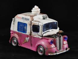 Ice Cream Truck Wallpaper And Background Image | 1600x1200 | ID ...