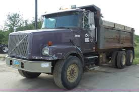 1997 Volvo WG Dump Truck | Item J1652 | SOLD! September 15 C... Craigslist Isuzu Npr Tri Axle Dump Trucks For Sale By Cars And For By Owner New Car Reviews 3 Axle Truck Sale Truck Tarps Scheme Used Landscaping Equipment Peterbilt Ford 1 Ton Surplus Vehicles And 82019 Wittsecandy Best Image Of Vrimageco On Dodge Ram Bed Liner Wwwtopsimagescom This Year Auto Lovely