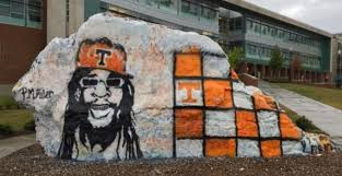 Big Ang Mural Petition by The Top 6 Tennessee Fan Petitions On The Internet