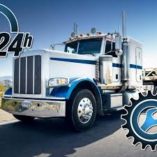 Thomas Trucking Inc - Mobile Truck Repair - Truck Repair Shop In Sanford Transwestern Truck Centres Light Medium Heavy Duty Trucks For Johnnys Auto Service Repair Carson Virginia Repairs Towing Sales And Nelson Equipment Inc 24 Hour Roadside Services Des Moines Semi Fuel Delivery Jts Home I20 Canton Truck Automotive Mike Sons Sacramento California Louisville Switching Ottawa Blog Onsite Service Ondemand Mobile Fleetserve 247 In Birmingham Al
