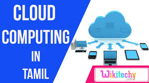 Cloud Computing In Tamil | History Of Cloud Computing | Live Cloud ... What Is Cloud Hosting Computing Home Inode Is Calldoncouk Godaddy Alternatives For Accounting Firms Clients Klicktheweb Hashtag On Twitter Honest Kwfinder Review 2017 A Simple Keyword Research Tool Every Manager Needs To Know About Gis John Thieling Hospitalrun Prelease Beta Cloud Computing In Hindi Youtube Architecture Design Image Top To