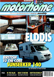 100 Truck Camper Magazine Archives Page 7 Of 150 Best