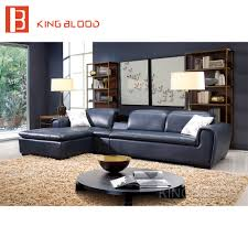Decoro Leather Sofa Suppliers by Used Leather Sectional Used Leather Sectional Suppliers And