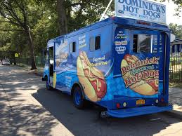 WHO NEEDS DIRTY WATER? (Dominick's Hot Dog Truck) | Eat This NY Food Truck 2dineout The Luxury Food Magazine 10 Things You Didnt Know About Semitrucks Baked Best Truck Name Around Album On Imgur Yyum Top Trucks In City On The Fourth Floor Hoffmans Ice Cream New Jersey Cakes Novelties Parties Wikipedia Your Favorite Jacksonville Trucks Finder Pig Pinterest And How To Start A Business Welcome La Poutine