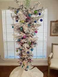 Christmas Tree Decorating Tutorial