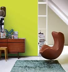 schöner wohnen farbe inspiration