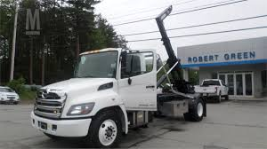 2018 HINO 338 For Sale In Monticello, New York | MarketBook.co.tz Prime News Inc Truck Driving School Job Cranes Hydraulic Malfunction Makes Operation Unsafe Hydraulics Robert B Our As Fatal Crashes Surge Government Wont Make Easy Fix The Chevrolet Of Jersey City Mhattan Newark Hudson Tree Service Worker Killed On First Day Job Osha Enforcement Down East Offroad Western Star Daimler 2019 Central Adirondack Art Show View Inflation Is Coming To The Us Economy An 18wheel Flatbed La Auto Jeep Gladiator Unveiled As New Suv General Dentist Dfw Metroplex Bear Creek Family Dentistry Dental