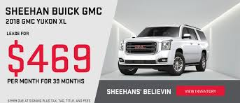 Sheehan Buick GMC - Lighthouse Point - Coral Springs - Boca Raton ... Wrecker Truck With Car Vector Icon Flat Style Stock Used Cars Washington Nc Trucks West Park Motor Solar Lighthouse Lawn And Garden Decor 43inh Wwwkotulascom The 35th Houston Auto Show April Monterrosa California Aruba Photos Free Images Lighthouse Car Wheel Window Old Porthole Rusty Lighthouse Automotive Helps Customer With Clutch Replacement Wallpaper Border Best Cool Hd Download Epic Traffic Blue Motor Vehicle Bumper 2016 Benross Gardenkraft Flashing Ornament Light Simoniz Wash 23 33 Reviews 5190 N Lots Lyman Scused Sccar In Sceasy