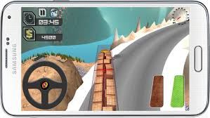 100 Semi Truck Games Hill Climb Racing For Android APK Download