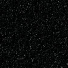 johnsonite rubber tile textures johnsonite replay commotion interlocking rubber tile 24 x 24