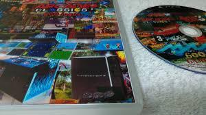 100 Spikes Game Zone Truck Mania Emulador Mame 600 Patchs P Pc E Play3 Destrav Frete Gratis R 35