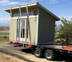 Tuff Shed Small Houses by Transform A Tuff Shed Into A Solar Powered Workspace Make