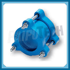 Dresser Couplings Style 65 by Dresser Coupling Dresser Coupling Suppliers And Manufacturers At