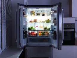 door kühlschrank die besten modelle im vergleich